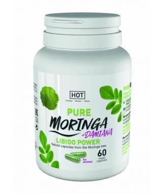 HOT BIO - Moringa...